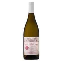 Buy Weltevrede 1912 Chardonnay 2017 • Order Wine