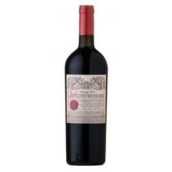 Buy Weltevrede 1912 Cabernet Sauvignon 2016 • Order Wine
