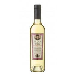 Buy Weltevrede Ouma se Wyn 2018 • Order Wine