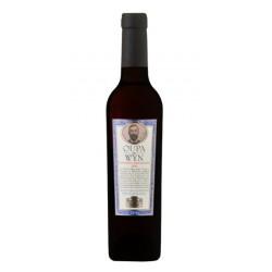 Buy Weltevrede Oupa se Wyn 2017 • Order Wine