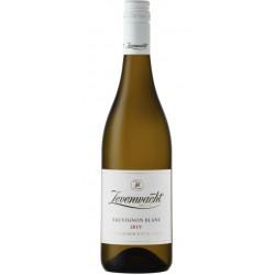 Buy Zevenwacht Sauvignon Blanc 2019 • Order Wine