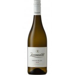 Buy Zevenwacht Chenin Blanc 2018 • Order Wine