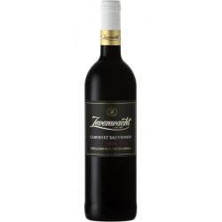Buy Zevenwacht Cabernet Sauvignon 2016 • Order Wine