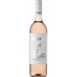 Buy Zevenwacht 7even Rosé 2019 • Order Wine
