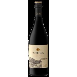Buy Anura Arpeggio SMV 2016 • Order Wine