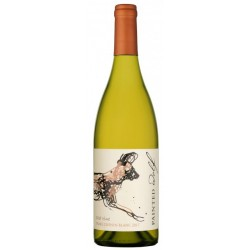 Buy Painted Wolf Old Vine Chenin Blanc 2017 • Order Wine
