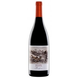 Buy Painted Wolf Our Pack Lycaon Grenache 2013/15 • Order Wine