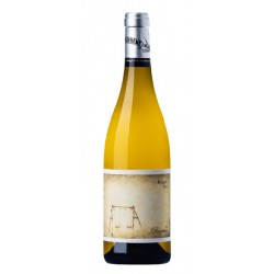 Buy Paserene Elements Bright Chardonnay 2019 • Order Wine