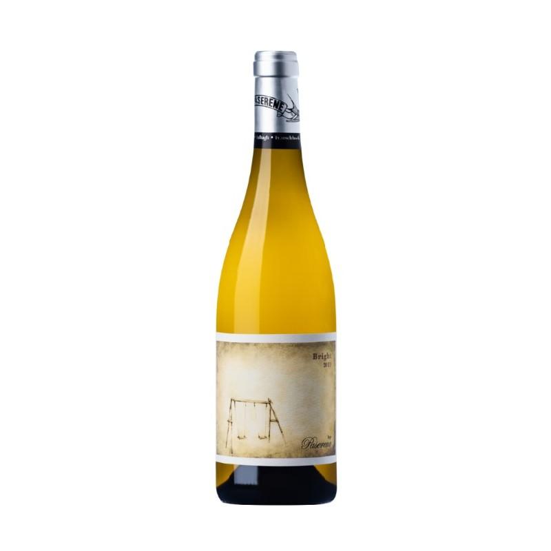 Buy Paserene Elements Bright Chardonnay 2019 • Order Wine