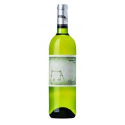 Buy Paserene Emerald Sauvignon Blanc 2019 • Order Wine
