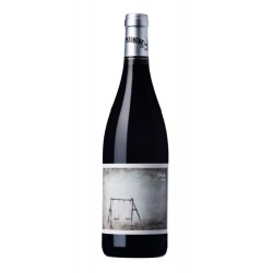 Buy Paserene Dark Syrah 2018 • Order Wine