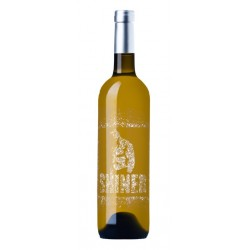 Buy Paserene Shiner White 2018 • Order Wine