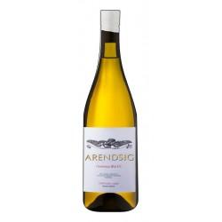 Arendsig Chardonnay 2018 - Order Wine