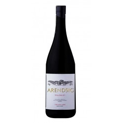 Buy Arendsig Shiraz 2018 - Order Wine
