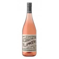 Buy De Kleine Wijn Koöp Klippers Rosé 2019 • Order Wine