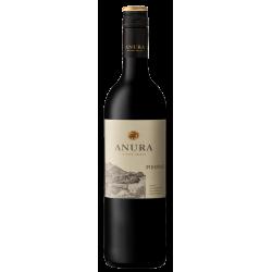 Buy Anura Pinotage 2017 • Order Wine