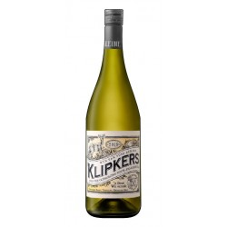 Buy De Kleine Wijn Koöp Klippers White 2020 • Order Wine