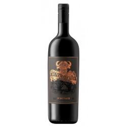 Buy De Kleine Wijn Koöp Buffelsfontein Pinotage 2018 • Order Wine