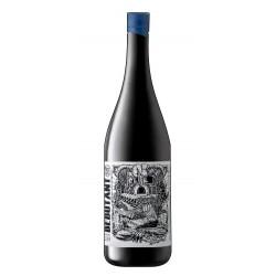Buy De Kleine Wijn Koöp Debutant Mourvèdre 2019 • Order Wine