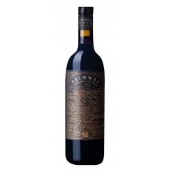 Buy De Kleine Wijn Koöp Heimwee Cabernet Sauvignon 2019 • Order Wine