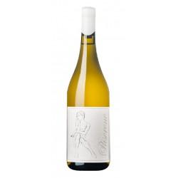 Buy Paserene Chardonnay 2017 • Order Wine