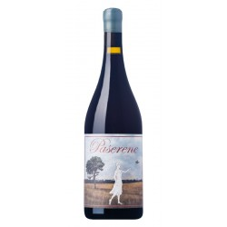 Buy Paserene Union 2016 • Order Wine