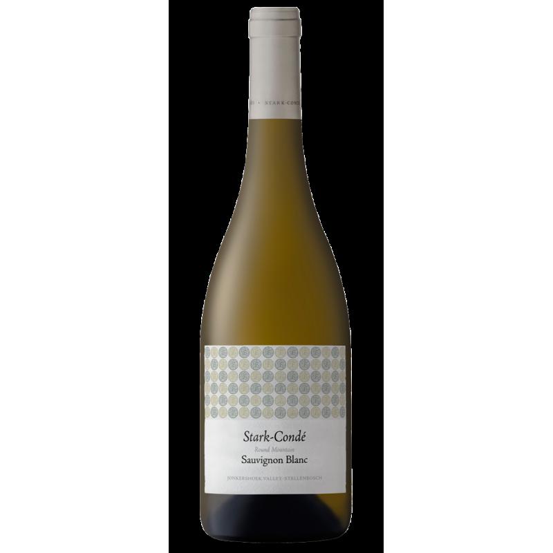 Buy Stark-Condé Round Mountain 2019 Order Wine