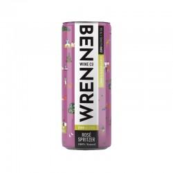 Ben Wren Lemon &...