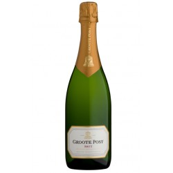 Groote Post Brut MCC NV