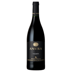 Buy Anura Tempranillo 2016 • Order Wine