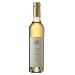 Anura Viognier Limited Release 2015