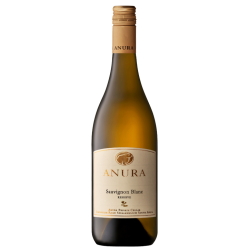 Buy Anura Chardonnay Reserve 2016 • Order Wine