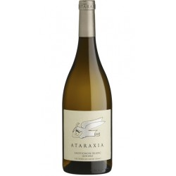 Buy Ataraxia Sauvignon Blanc 2019 - Order Wine