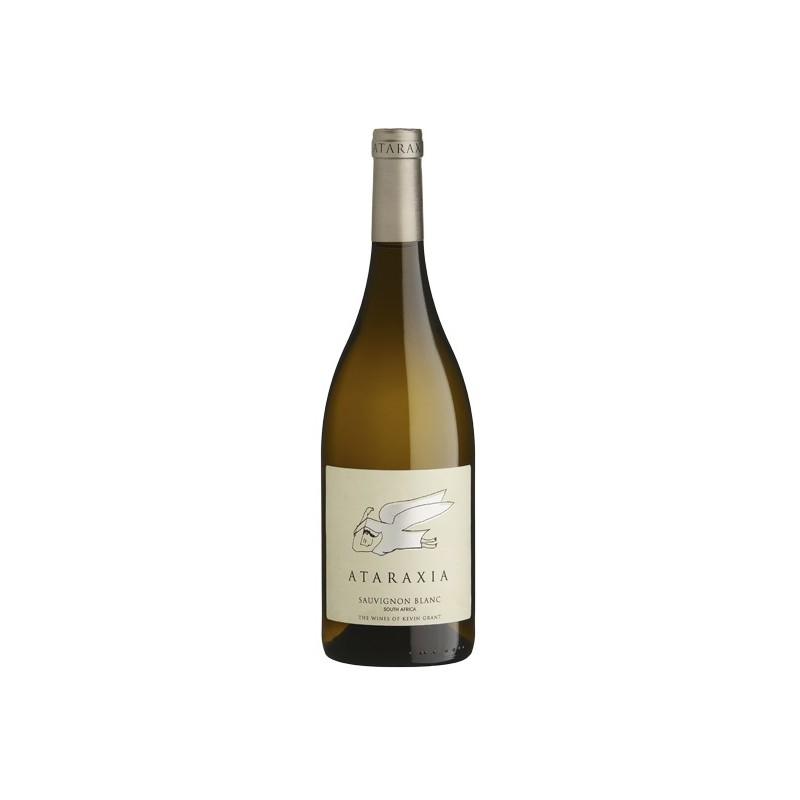 Buy Ataraxia Sauvignon Blanc 2018 - Order Wine