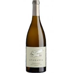 Buy Ataraxia Chardonnay 2018 - Order Wine