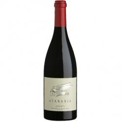Buy Ataraxia Serenity 2017 • Order Wine