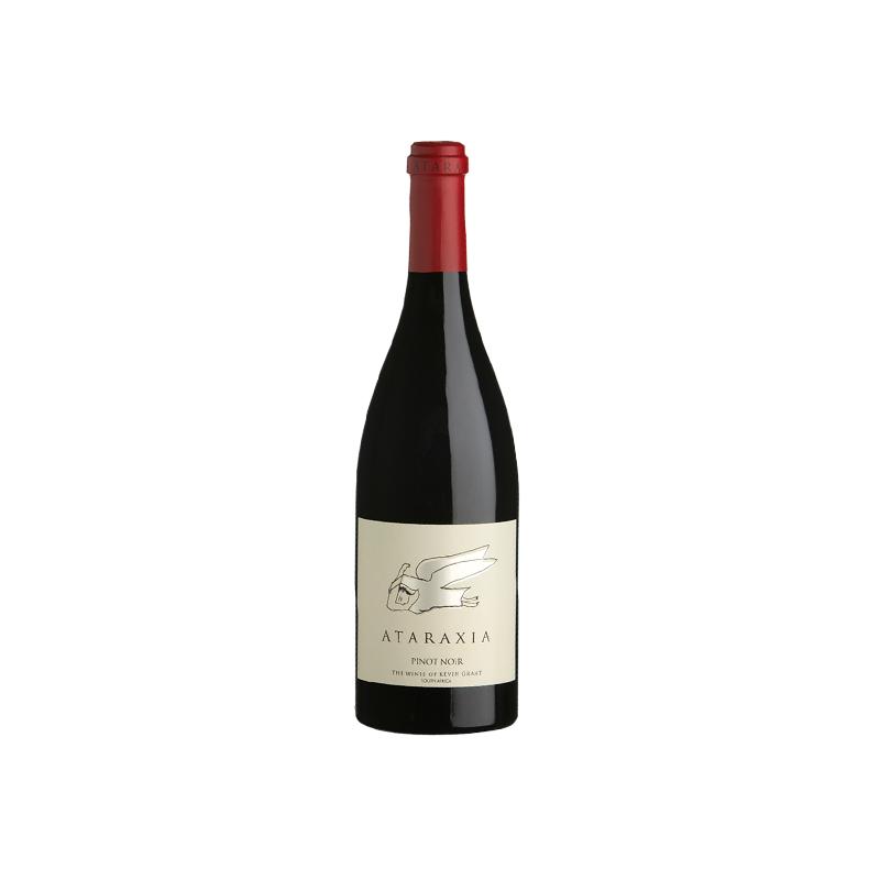 Buy Ataraxia Pinot Noir 2016 - Order Wine