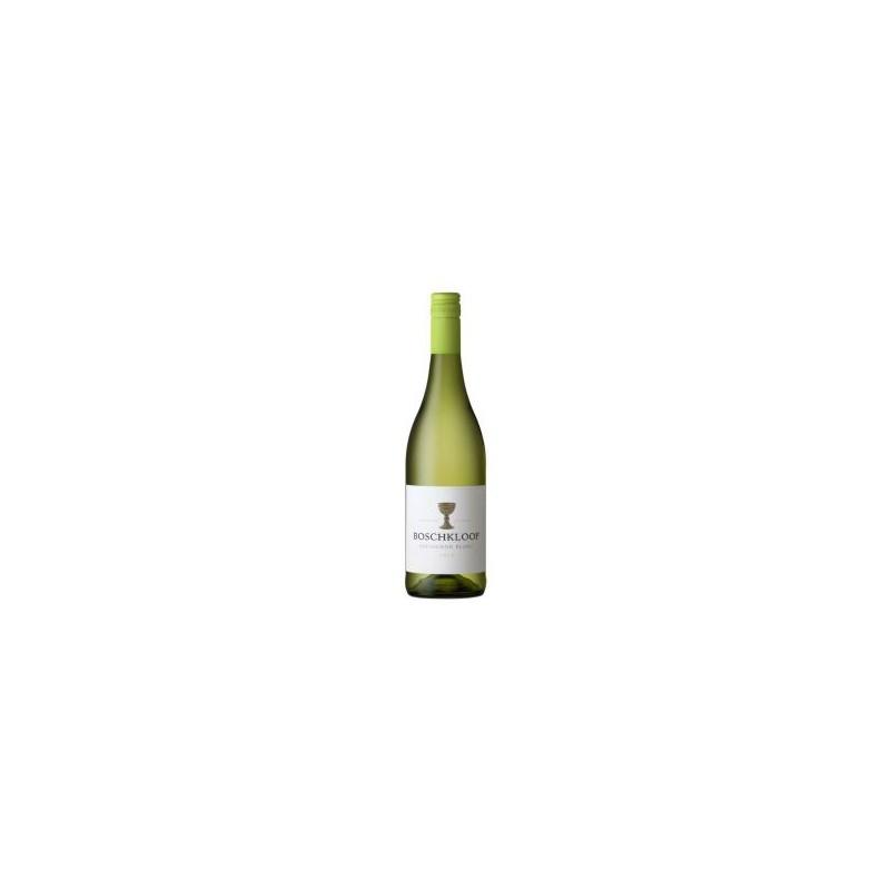 Buy Boschkloof Sauvignon Blanc 2019 • Order Wine