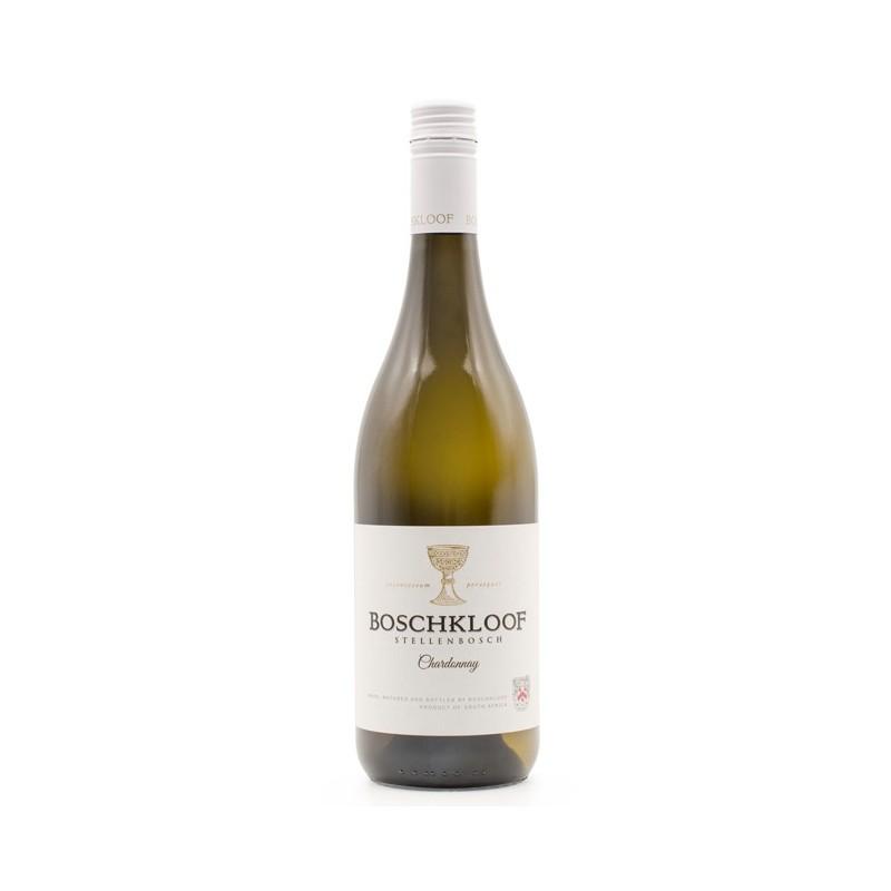 Buy Boschkloof Chardonnay 2019 • Order Wine