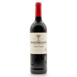Buy Boschkloof Cabernet Sauvignon 2017 • Order Wine