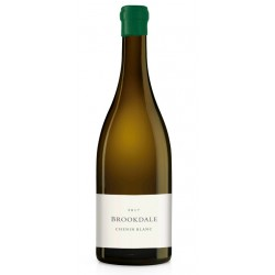 Buy Brookdale Estate Chenin Blanc 2018 Online