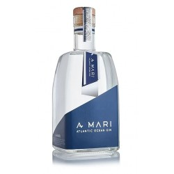Buy Amari Atlantic Ocean Craft Gin Online