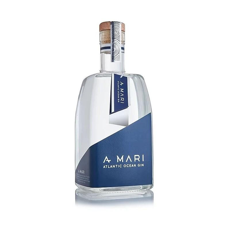 Buy Amari Atlantic Ocean Craft Gin Online
