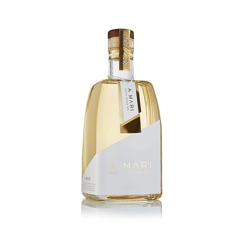 Buy Amari Indian Ocean Craft Gin Online