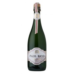Buy Paul René Brut MCC 2016 Online