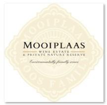 Mooiplaas Wines