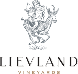 Lievland Wines