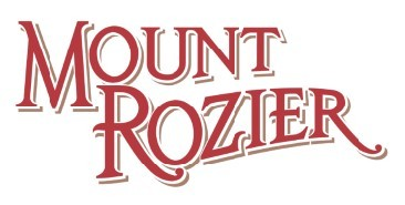 Mount Rozier Wines