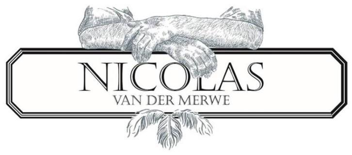 Nico vd Merwe Wines