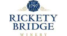 Rickety Bridge Wines
